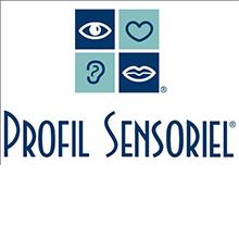 profil_sensorie